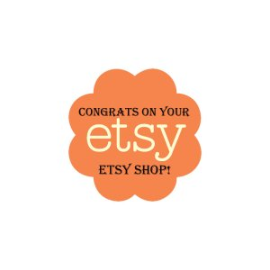 Etsy Logos_Page_3_905